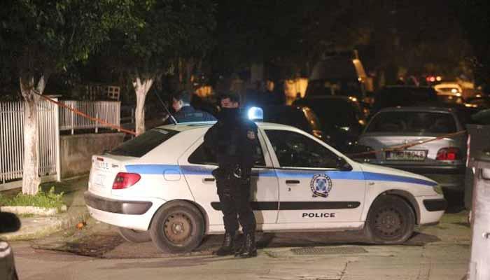Χαλάνδρι: Βρέθηκε πτώμα σε προχωρημένη σήψη, δεμένο με σχοινιά