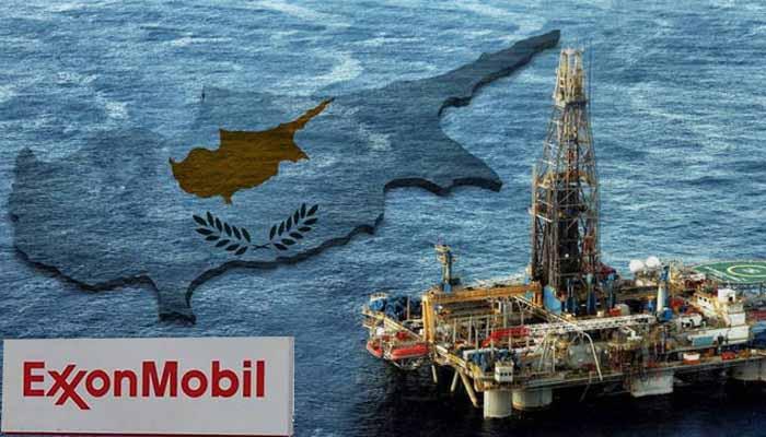 Κύπρος: Η Exxon Mobil θα ανακοινώσει μεγάλο κοίτασμα στο Οικόπεδο 10 – Η αντίδραση της Τουρκίας