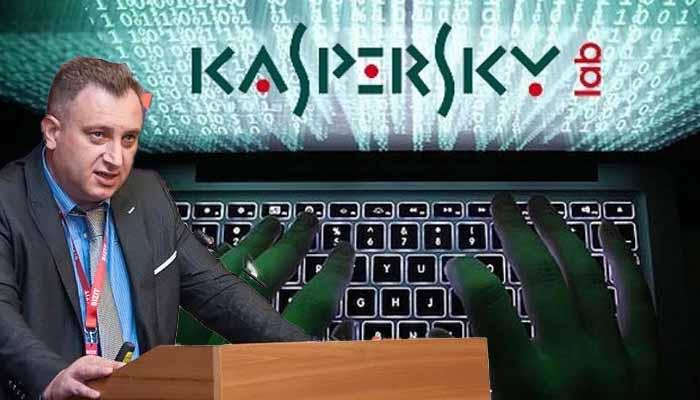 Kaspersky Lab: Το τι μπορούν να κάνουν οι χάκερ με τα δεδομένα μας είναι τρομακτικό