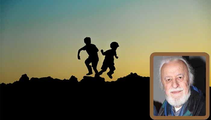 Νότης Μαυρουδής*: Μνήμες, νοσταλγίες, αναμνήσεις ονειροπολήσεις…