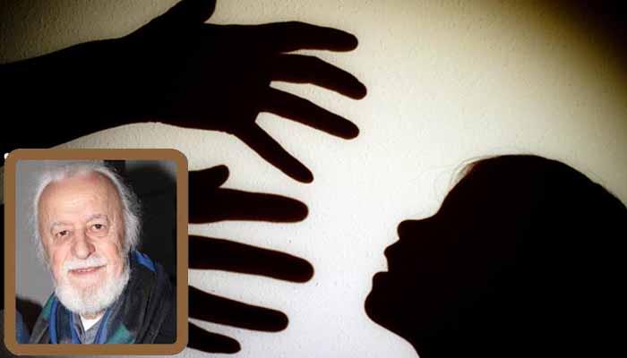 Νότης Μαυρουδής: Τα προσωπικά του καθενός