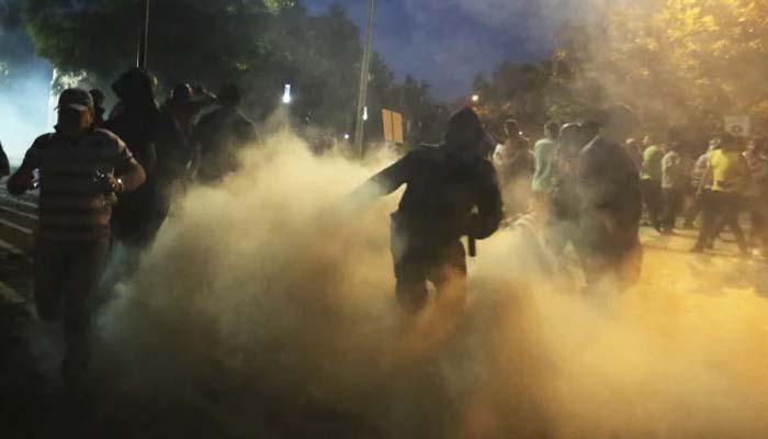 Χαμός στην Αλβανία: Ο Μέτα ακυρώνει τις δημοτικές εκλογές, ο Ράμα λέει ότι θα γίνουν