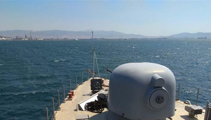 Κλοπή όπλων από τη Λέρο: Σε κλοιό από την ΕΥΠ ένας υπαξιωματικός αποθηκάριος και 2 πρώην ΟΥΚάδες