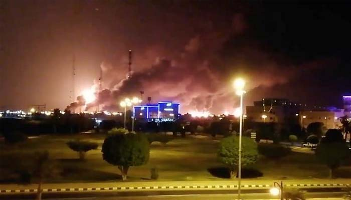 Κρίση στον Περσικό: Ανησυχία για την διεθνή τιμή του πετρελαίου – Πιθανή αύξηση της βενζίνης στην Ελλάδα