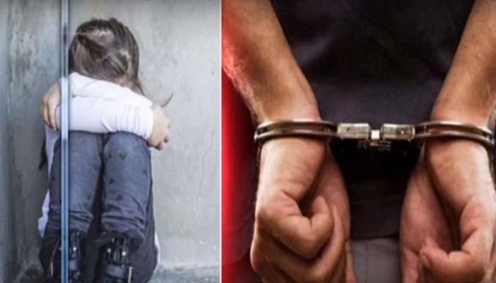 «Θέλω να πεθάνω»: Σοκάρουν τα σημειώματα της 11χρονης που φέρεται να υπέστη σεξουαλική κακοποίηση [βίντεο]