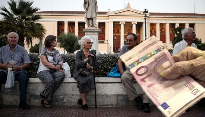 Ελεγκτικό Συνέδριο: Αναδρομικά σε 500.000 συνταξιούχους του Δημοσίου