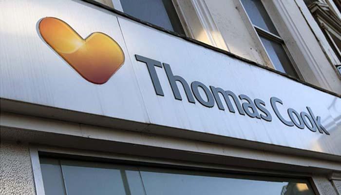 Ανησυχία στην Κρήτη με φόντο τις εξελίξεις στην Thomas Cook
