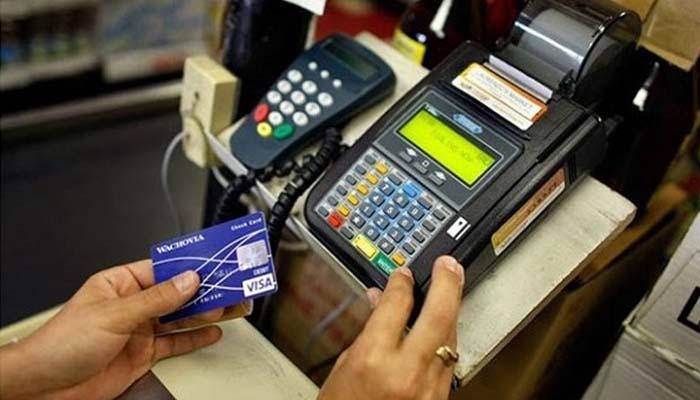 Τι πληρώνουν οι Έλληνες στις τράπεζες για προμήθειες
