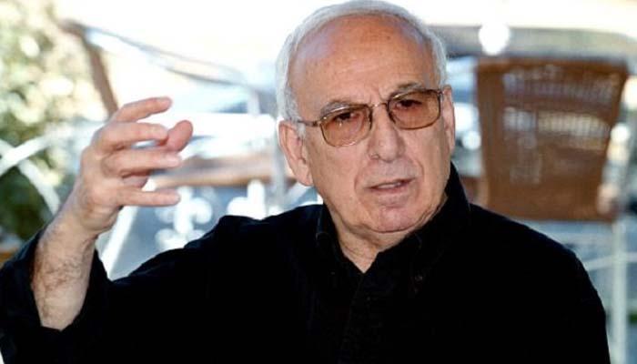 Πέθανε ο πρώην προπονητής της Εθνικής, Χρήστος Αρχοντίδης [Βίντεο]