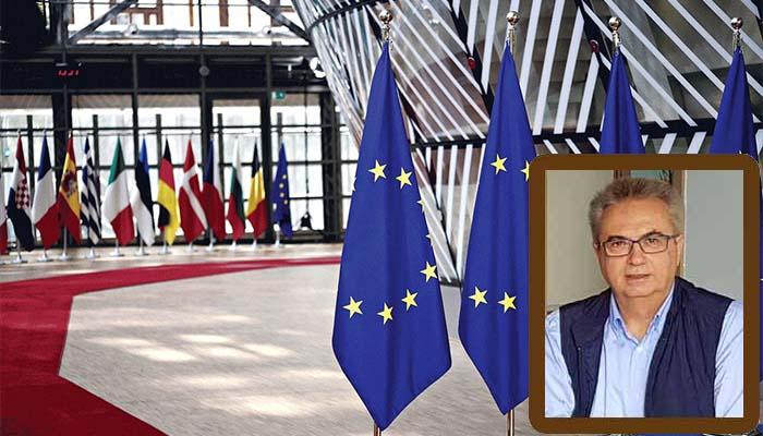 Γιάννης Μαγκριώτης: Η 4η αξιολόγηση της ελληνικής οικονομίας και ο προϋπολογισμός του 2020 διαψεύδουν τον προεκλογικό Μητσοτάκη.