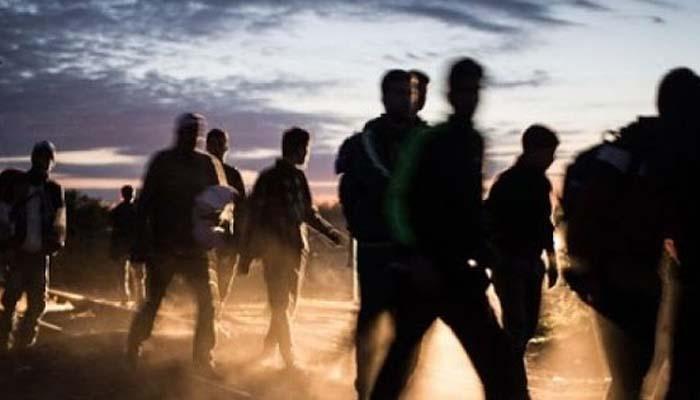 Κραυγή αγωνίας από τους εκπαιδευτικούς Σουφλίου και Διδυμοτείχου για τις επιθέσεις  παράτυπων μεταναστών: «Κινδυνεύουμε»