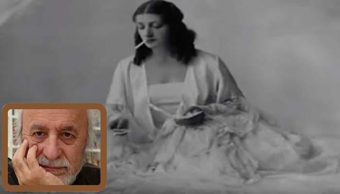 Νότης Μαυρουδής*: Ελένη Παπαδάκη (για την τραυματική μνήμη…)