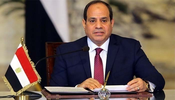 Αίγυπτος προς ΟΗΕ: Να μην πρωτοκολληθούν τα μνημόνια Τουρκίας-Λιβύης