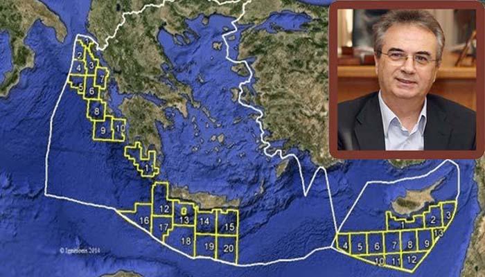 Γιάννης Μαγκριώτης*: Η κυβέρνηση αντιμετωπίζει φοβικά την Τουρκία, η αντιπολίτευση άτολμα και η Ελλάδα είναι μετέωρη