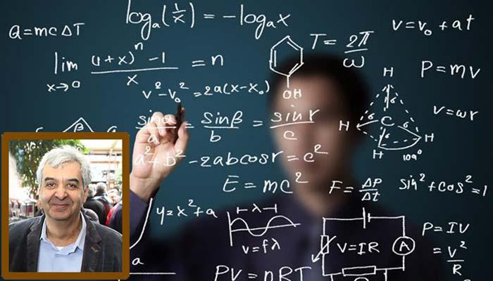 Μανόλης Κρητικός*: Η βελτίωση της μαθηματικής παιδείας επείγουσα αναγκαιότητα
