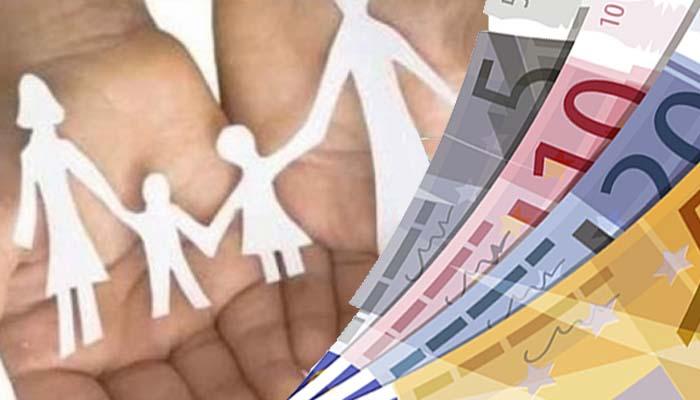 Τα κριτήρια για το επίδομα γέννας και οι αλλαγές σε όλα τα επιδόματα