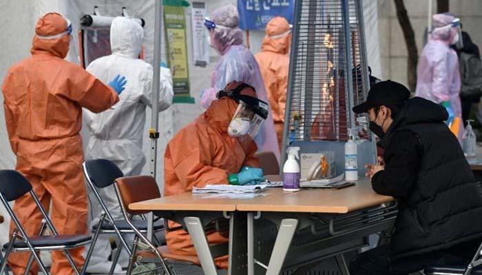 Αυστραλία: Φόβοι για κατάρρευση του συστήματος υγείας λόγω κορονοϊού –Πάνω από 2.500 κρούσματα