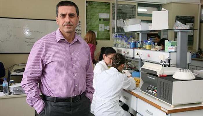 Δημήτρης Κουρέτας: 5000 τα κρούσματα σε 15 ημέρες- Θα πεθαίνουν οι γνωστοί μας αβοήθητοι σπίτι τους αν δεν παρθούν σκληρά μέτρα