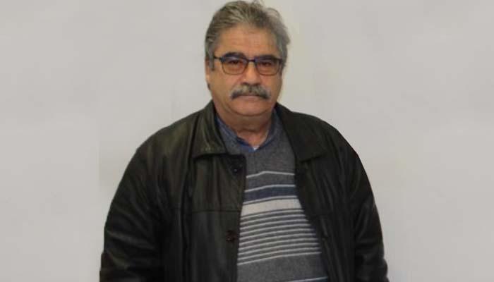 Κοροναϊός: Πρώτος νεκρός στην Ελλάδα – Έχασε την μάχη ο Μανώλης Αγιομυργιαννάκης, από την Αμαλιάδα
