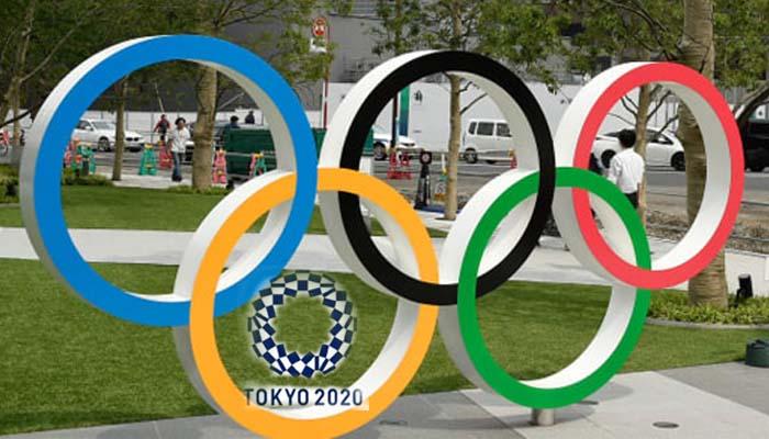 Μετατίθενται για το 2021 οι Ολυμπιακοί Αγώνες του Τόκιο λόγω κορονοϊού