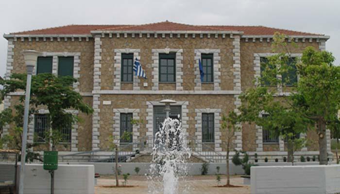 Φοιτητής που σπουδάζει στην Καλαμάτα βρέθηκε θετικός στον κορονοϊό και νοσηλεύεται σε Νοσοκομείο της Αθήνας