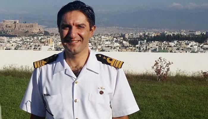 Τούρκος πρώην ναυτικός ακόλουθος: Αυτός είναι ο λόγος που ο Ερντογάν στέλνει τους μετανάστες στον Έβρο