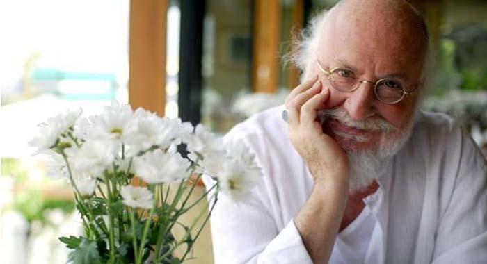 Σαββόπουλος: Μπράβο για την πρωτοβουλία της Πρωτοψάλτη - Τώρα είναι ο καιρός της προσφοράς