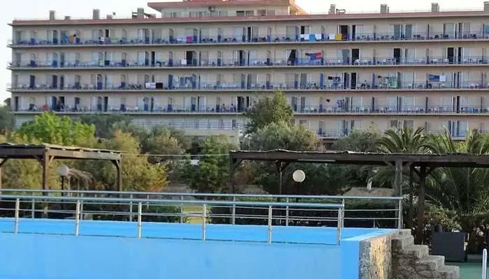 Κορονοϊός: Κρούσμα σε δομή φιλοξενίας στην Ερμιονίδα - Σπεύδουν εκεί Χαρδαλιάς, Τσιόδρας και Μηταράκης
