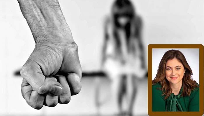Ζέφη Δημαδάμα: Προτάσεις Κινήματος Αλλαγής για την ενδοοικογενειακή βία