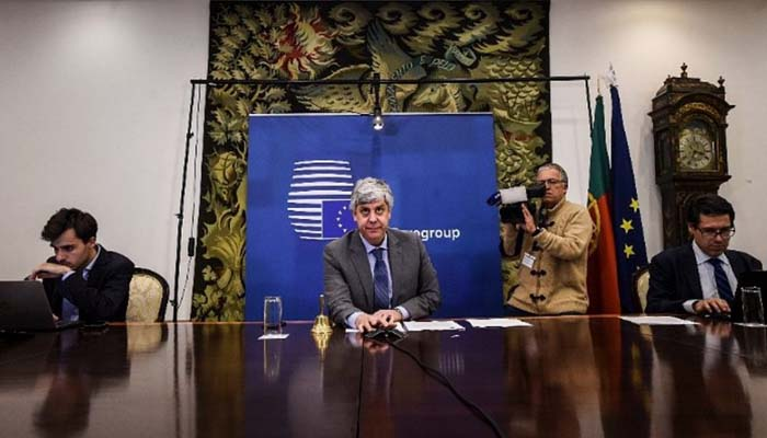 Eurogroup: Πακέτο 540 δισ. ευρώ κατά του κορονοϊού – Τι σημαίνει η συμφωνία για την Ελλάδα