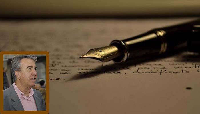 Νίκος Τσούλιας*: Η εκπαιδευτική πολιτική στον «αστερισμό» της επικοινωνίας και της κενολογίας