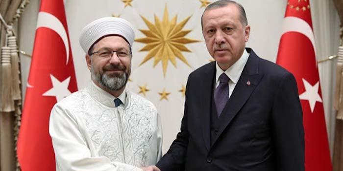 Ακραία πρόκληση Ερντογάν: Προσευχή στην Αγιά Σοφιά ανήμερα της Άλωσης της Κωνσταντινούπολης