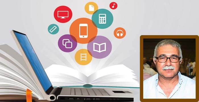 Γιάννης Ν. Κουμέντος*: Η υποταγή της Παιδαγωγικής στην επικοινωνία
