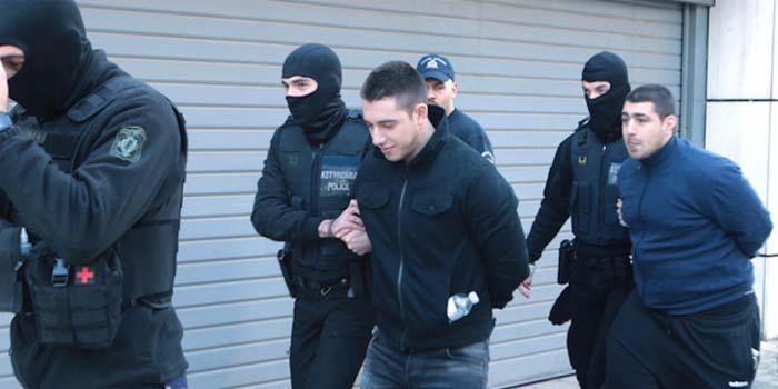 Δίκη Τοπαλούδη: Ομόφωνα ένοχοι οι κατηγορούμενοι – «Δεν αξίζουν κανένα ελαφρυντικό», τόνισε η εισαγγελέας