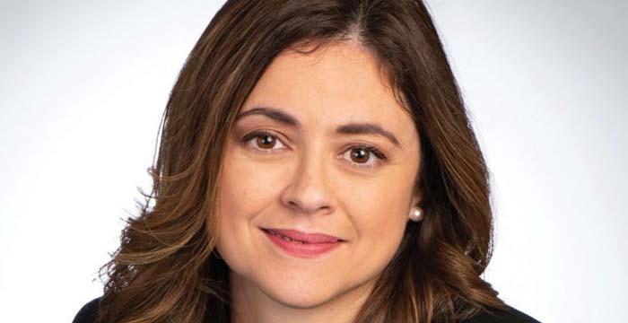 Ζέφη Δημαδάμα*: Νοσηρό να συζητά το Μαξίμου το ενδεχόμενο εκλογών