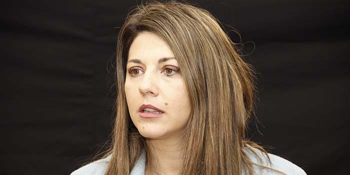 Σοφία Ζαχαράκη: Η ύλη στα δημοτικά θα καλυφθεί και τον Σεπτέμβριο – Το νέο σχολικό έτος ξεκινά στις αρχές του Σεπτέμβρη