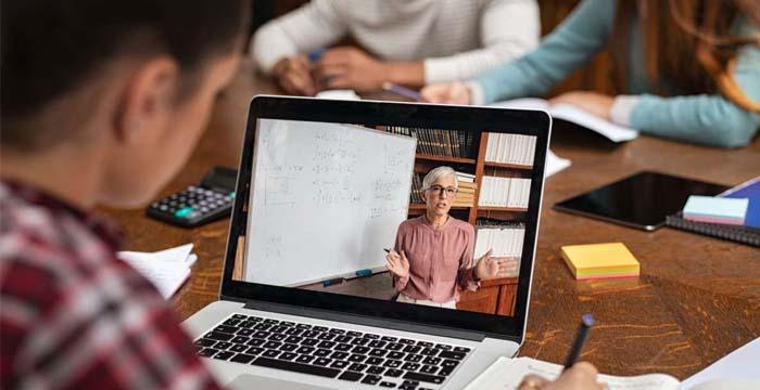 ΦΕΚ: Η υπουργική απόφαση για το πώς θα γίνεται τα Live streaming στα σχολεία