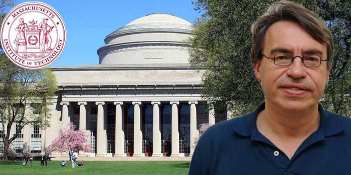 MIT: Δεν αναμένεται αύξηση κρουσμάτων το καλοκαίρι στην Ελλάδα, ακόμη και χωρίς μέτρα