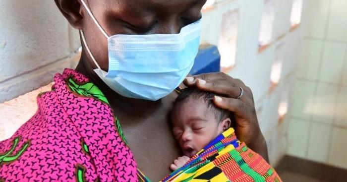 Δραματική έκκληση Unicef: Ο κορονοϊός μπορεί να προκαλέσει τον θάνατο έως και 6.000 παιδιών τη μέρα στις φτωχές χώρες