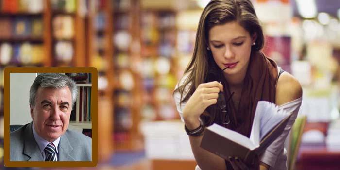 Νίκος Τσούλιας: Ένα νομοσχέδιο βαθιάς συντήρησης και αποδόμησης της εκπαίδευσης