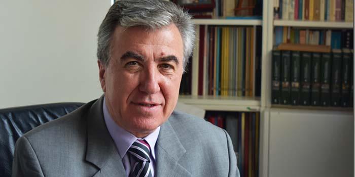Νίκος Τσούλιας*: Καλή επιτυχία στους υποψήφιους των Πανελλαδικών Εξετάσεων