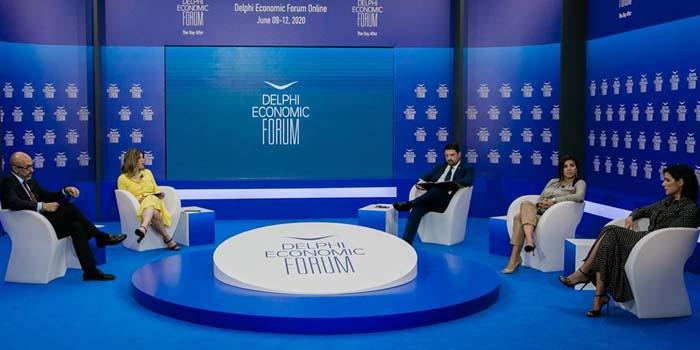 Νίκος Χαρδαλιάς για lockdown: Οποιαδήποτε επιδημιολογική έξαρση θα την αντιμετωπίσουμε υπερτοπικά