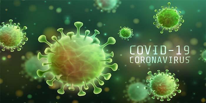Κέντρο Ελέγχου και Πρόληψης Ασθενειών των ΗΠΑ: Αυτά είναι τα τρία νέα συμπτώματα του κορονοϊού