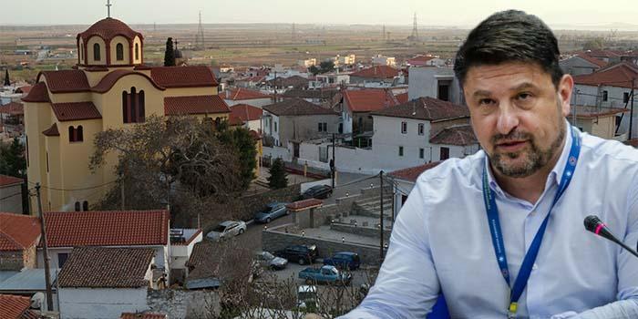 Κορονοϊός: Σε καραντίνα ολόκληρος δήμος στη Ροδόπη -Γιατί αποφάσισε τοπικό lockdown ο Χαρδαλιάς