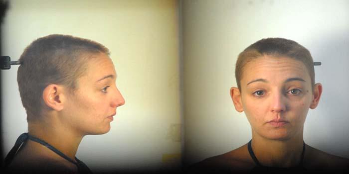 Υπόθεση Μαρκέλλας: Αυτή είναι η 33χρονη που κατηγορείται για απαγωγή και βιασμό