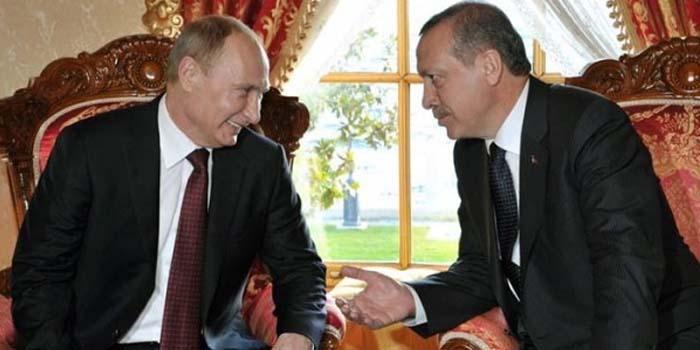 Γιατί η ορθόδοξη Μόσχα «πούλησε» την Αγιά Σοφιά