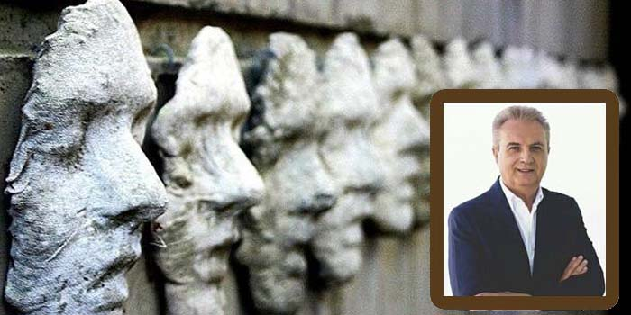 Γιάννης Μαγκριώτης*: Η πολύπλευρη κρίση της χώρας και ο πολιτικός αμοραλισμός