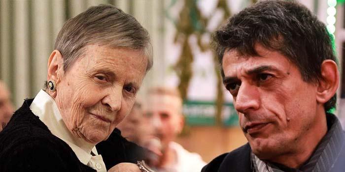 Ξεφτίλα: Ο Καρανίκας έχει το θράσος να ειρωνευτεί την Αρβελέρ για την Αγιά Σοφιά
