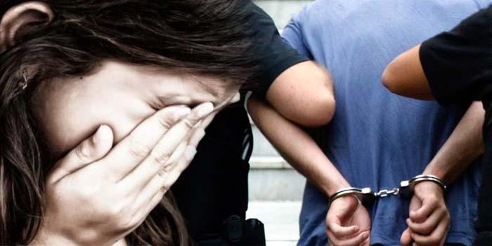Προφυλακιστέος ο δάσκαλος από την Ερέτρια που κατηγορείται για αποπλάνηση 14χρονης μαθήτριας