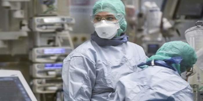 Κορονοϊός: 28 νέα κρούσματα από τα οποία τα 16 εισαγόμενα